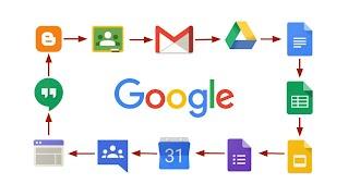 Zusammenarbeit mit Google